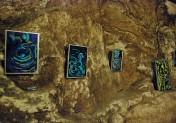 cave_monplaisir_exposition Avolio