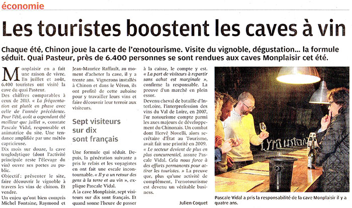 cave_monplaisir_chinon_journal-2014