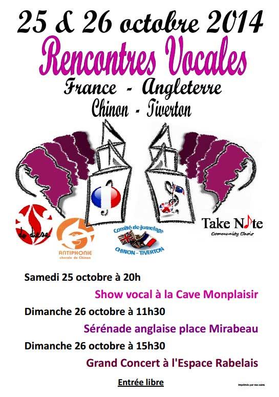 cave_monplaisir_chinon_tiverton