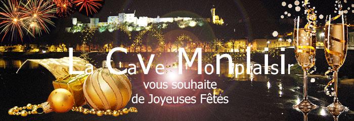 cave_monplaisir_chinon_joyeuses-fetes-2014
