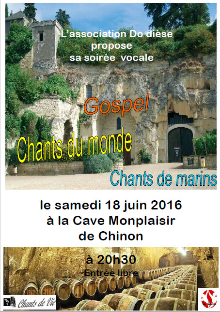cave_monplaisir_chinon_do-diese