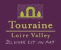 label de Touraine Loire valley pour la cave Monplaisir de Chinon